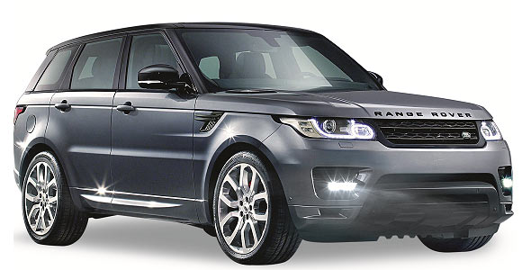 Rent Maroc Voiture De Location Land Rover Range Rover Sport